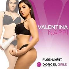 Masturbatore Fleshlight Valentina Nappi
