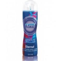 Durex Eternal