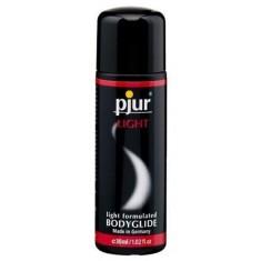Lubrificante Pjur Light 30ML