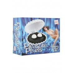 Palline Vaginali Pleasure Pearls
