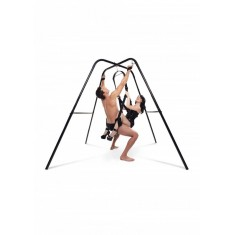 Altalena DellAmore FF Fantasy Swing Stand