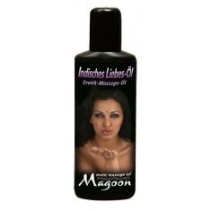 Olio per Massaggi Magoon Indisches Liebes - 100 ml