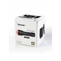 Simulatore Sesso Virtuale Fleshlight Stroker
