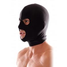 Maschera per Testa Fetish Collection