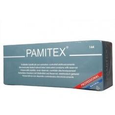 Pamitex Natural - Nuova confezione qualit