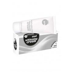 Crema sbiancante anale whitening 75ml